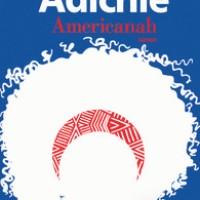 Americanah !  de Chimamanda Ngozi Adichie