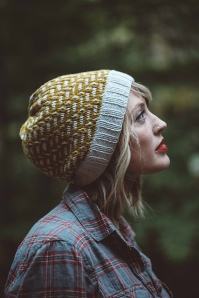 https://www.ravelry.com/patterns/library/tincture