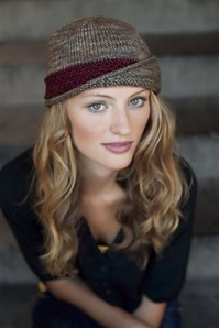 https://www.ravelry.com/patterns/library/lucy-hat-2