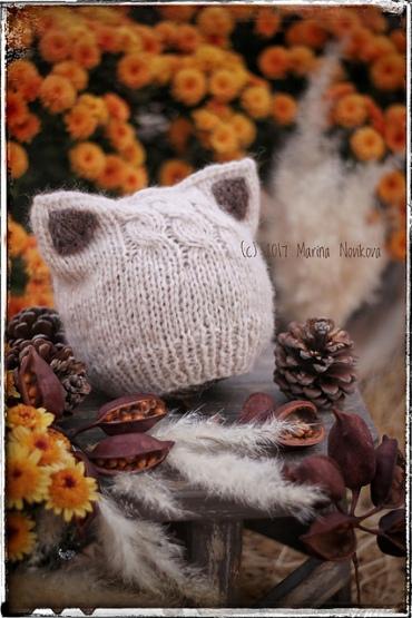 https://www.ravelry.com/patterns/library/soft-kitty-cat-ears-hat--